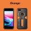 เคสมือถือ Apple iPhone 8 รุ่น Defender II Case thumbnail 15