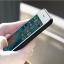 เคสมือถือ Apple iPhone 7 Plus รุ่น ETON Case thumbnail 15