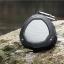 ลำโพงบลูทูธ Nillkin S1 PlayVox Bluetooth Speaker thumbnail 31