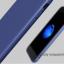 เคสมือถือ Apple iPhone 7 Plus รุ่น ETON Case thumbnail 11
