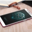 เคสมือถือ Samsung Galaxy Note FE (Fan Edition) รุ่น Synthetic Fiber thumbnail 15