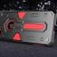 เคสมือถือ Apple iPhone 8 รุ่น Defender II Case thumbnail 25