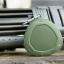 ลำโพงบลูทูธ Nillkin S1 PlayVox Bluetooth Speaker thumbnail 28