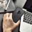 เคสมือถือ Samsung Galaxy S9 รุ่น Air Case thumbnail 14