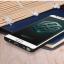 เคสมือถือ Samsung Galaxy Note FE (Fan Edition) รุ่น Synthetic Fiber thumbnail 16
