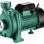 SHFM Centrifugal Pumps ปั๊มหอยโข่ง (ทรงหน้าใหญ่) รุ่น SG-SHFM6AR thumbnail 1