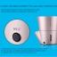 ลำโพงบลูทูธ Nillkin iFashion Bluetooth Speaker thumbnail 8