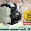 เครื่องปั๊มน้ำอัตโนมัติ แรงดันคงที่ KANTO รุ่น KT-JPI-400A thumbnail 1