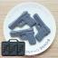 พิมพ์ขนม ปืน B610