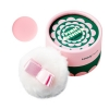 The Face Shop Lovely ME:EX Rose Cushion Blusher [ No.4 Pink ]