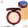 Etude House Moistfull Collagen Essence in Pact SPF25 PA++ 12 g. [ No.1:ผิวขาว ]