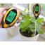 เครื่องวัดค่าดิน Soil Meter (ลดราคาพิเศษ) thumbnail 1
