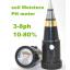 เครื่องวัดค่าดิน Soil Meter (ลดราคาพิเศษ) thumbnail 4