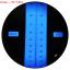 เครื่องวัดความหวาน Brix Refractometer thumbnail 6