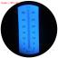 เครื่องวัดความหวาน Brix Refractometer thumbnail 5