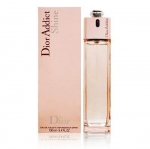น้ำหอม Christian Dior Addict Shine EDT 100ml