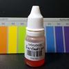 น้ำยาวัดค่า pH Reagent