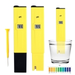 Promotion อุปกรณ์วัดค่ากรดด่าง pH ในน้ำ